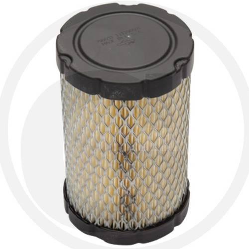 Air filter Granit 33270551