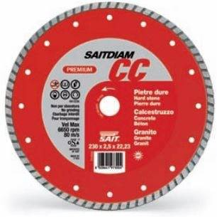 ABRASIVES AND GRINDING