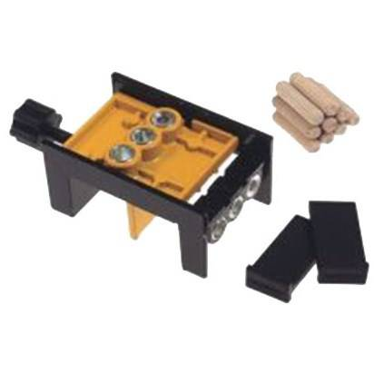 Pinning clamp Wood 650.00 PG Professional