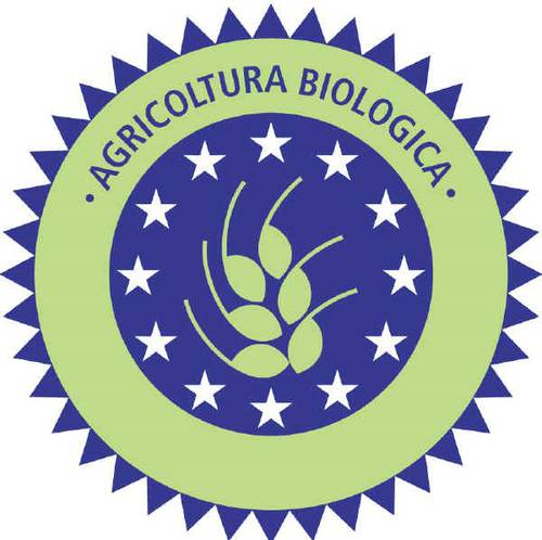 Lupins Macinati Organic Fertilizer 3 Kg Al.Fe