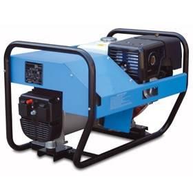Current generator EU10i 1kW Honda8