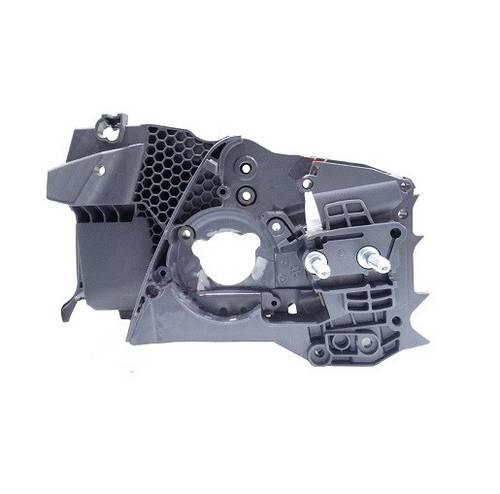 Base Engine Chainsaw 50240165AR Emak