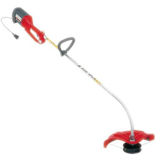 Electric Efco brush cutter 8100