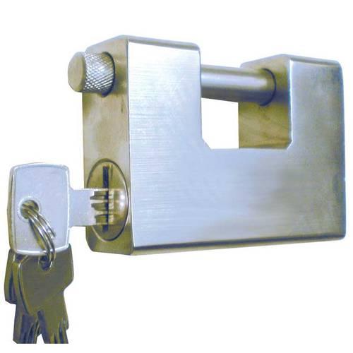 Armored Art.9992 IBFM lock