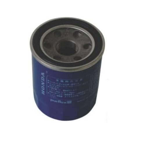 Filtro Olio Honda Art. 15400RBAF01 Kramp