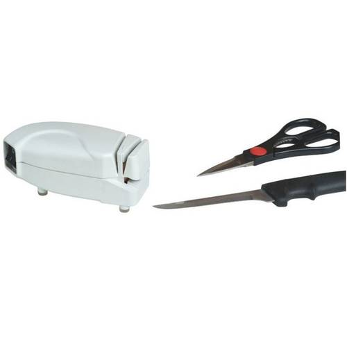 Electric sharpeners PRS35 Ribimex