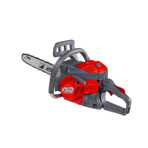 MTH 4000 Efco chainsaw