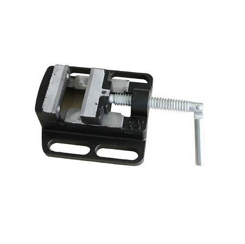 Aluminum Vice for Bench Drill Press 76mm 97958 Yamato
