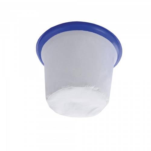 Replacement Filter for Vacuum Cleaner PRASP61LX2 and PRASP81LX3 Ribimex PRASP61 / F