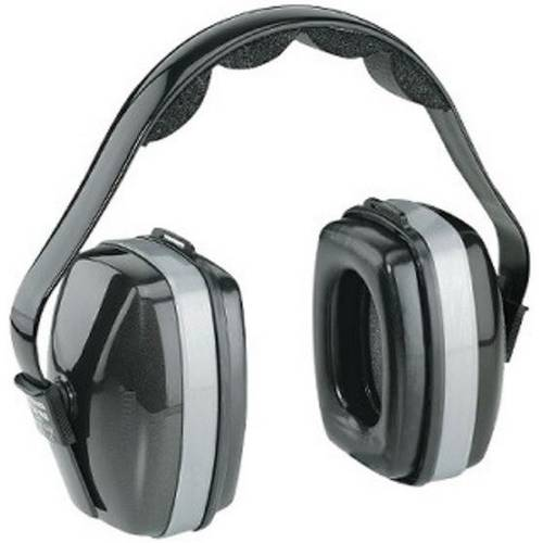 Anti-noise headset Viking V3 Honeywell 122066