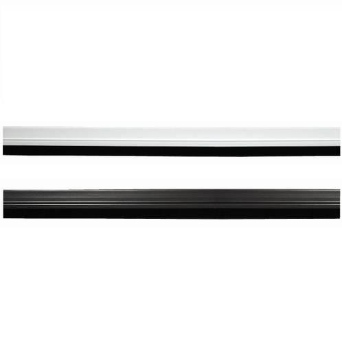 Parafreddo strip with Brush cm.100 White Maurer 052489