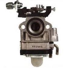 Blower motor EBV260E8 221950 GGP 123054033/0