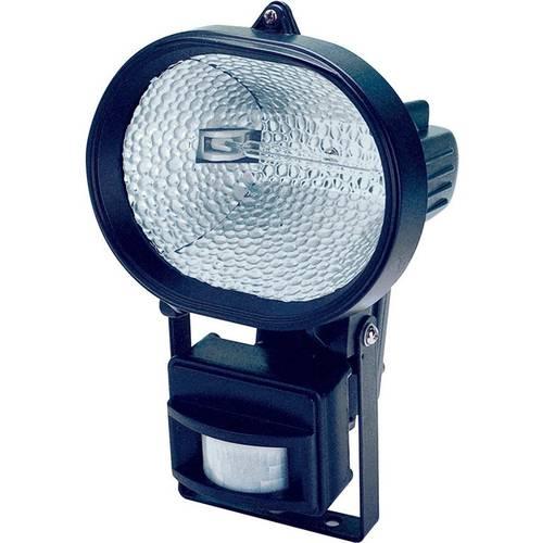 Halogen projector 230W Premium Oval 088183 Maurer