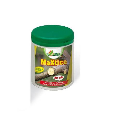 Mastic for Grafting and Plant Wounds 500 gr MaXtice Al.Fe