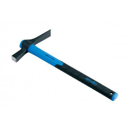 Mason's Hammer 400 gr 86173 Ausonia