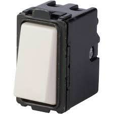 Fruit Diverter Switch 10A 250V Faeg