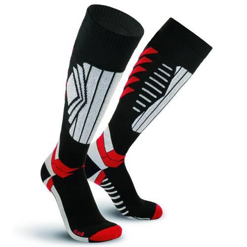 Carve Ski socks Long Worik