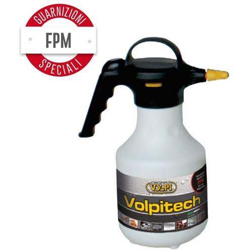 Pump sprayer Volpitech 2 Liters Volpi VT2