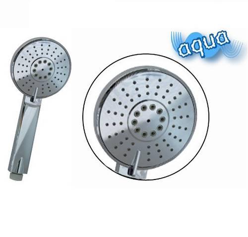Hand shower 2 Functions Betty 95710 Maurer