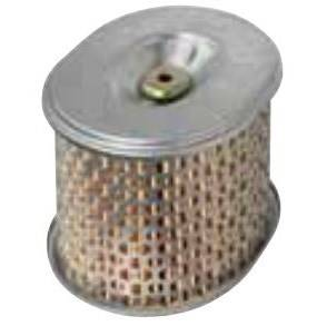 Air Filter Honda 17210-ZE3-010 R140317 Sabart