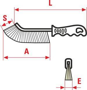 Brush Spid Manual SIT