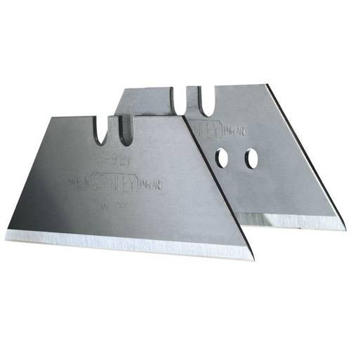 Trapezio Grande Blade 1-11-916 Stanley