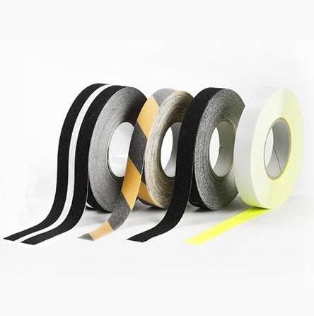 Non-slip tape Antislip 5m Geko