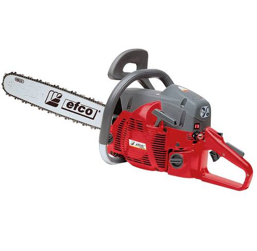 Chainsaw Mod.162 Efco