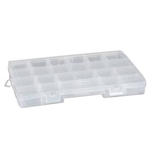 Organizer Chest of Drawers Small Parts 23 Compartments 1-92-890 Stanley