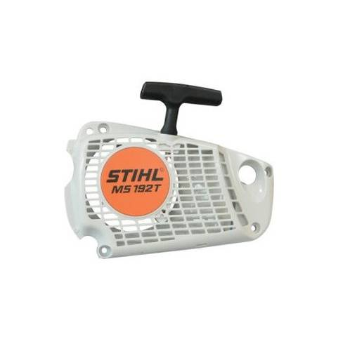 Rip start for chainsaw 11370802108 Stihl