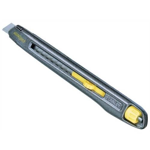 Cutter Interlock 9mm Stanley 0-10-095