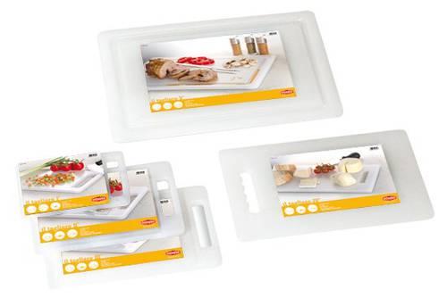Plastic cutting board Stefanplast