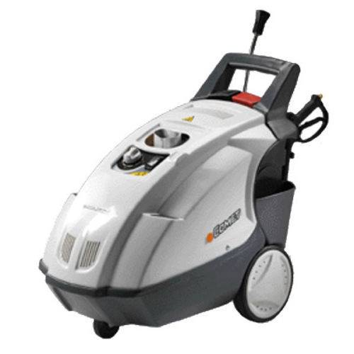 Pressure washer Hot Water Scout Classic 150 Comet