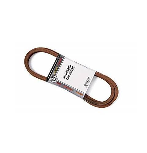 Trapezoidal belt Keilriemen 954-05099 MTD