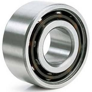 Oblique bearing 7206-B ISB