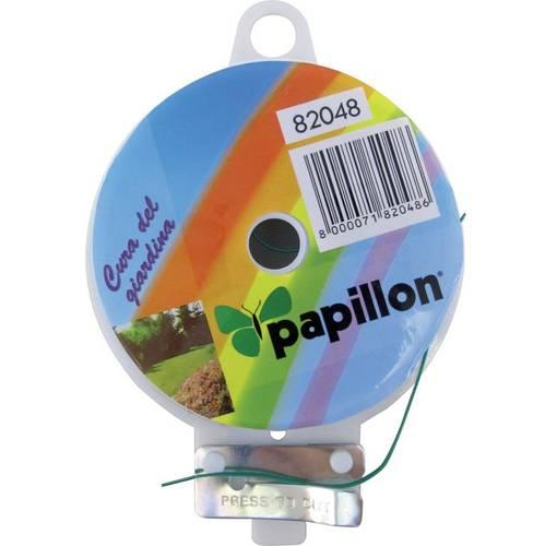 Iron wire Plastificato mt.50 Papillon 082,048