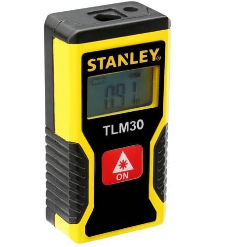 Laser meter TLM 30 9mt. STHT9-77425 Stanley