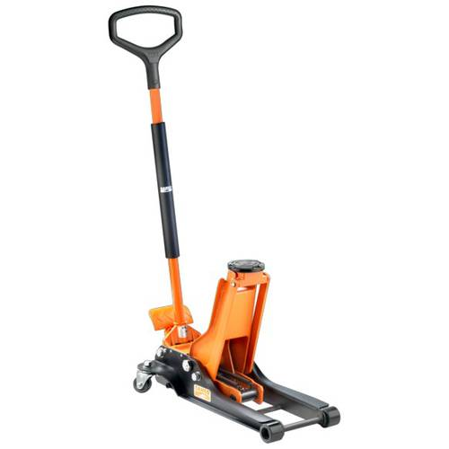 Bahco Extra Low Lift 2T BH12000