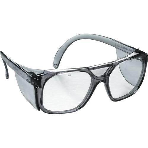 Goggles Newtec ET-52 161032