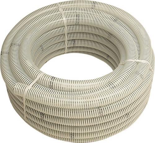 Coiled tubing for Aliflex Liq.Alimentari