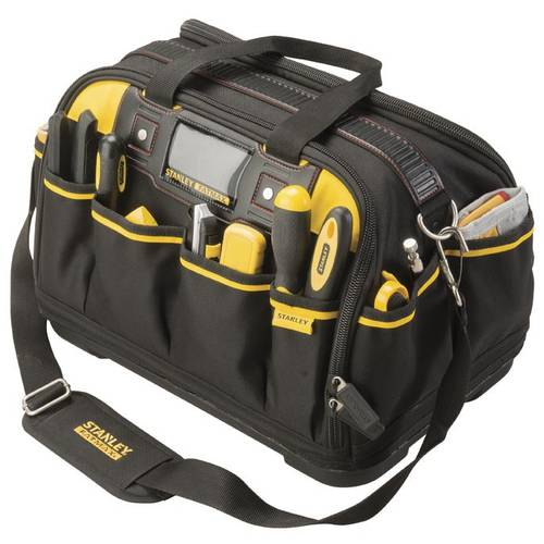 Bag with tools Fatmax Multi-Access Stanley FMST1-73607