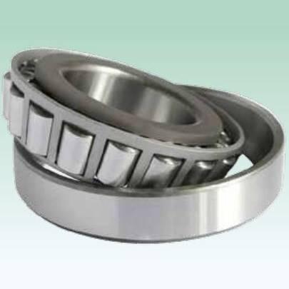 SKF Tapered Roller Bearing 30205