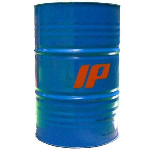 Lubricant Oil Agricultural IP Geo Pontiax TG 20 Liters