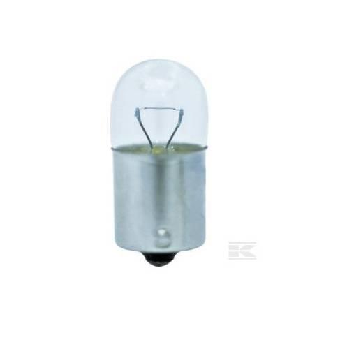 Lampada a Sfera 12V 5W G18.5 B1202 Kramp