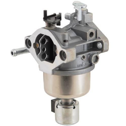 Carburettor Briggs & Stratton 594593