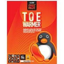 Couple Warmer Toe Warmer Foot Warmers Only Hot
