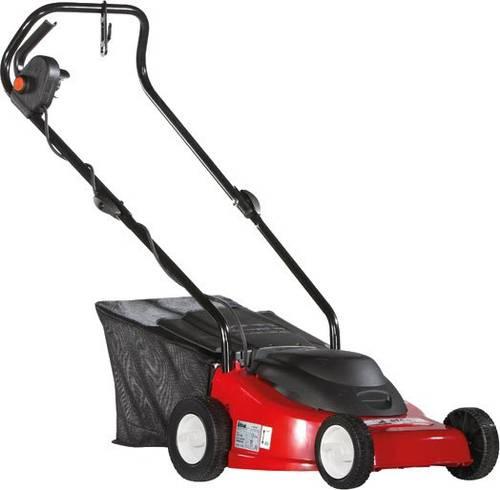 Electric lawnmower PR 35 S Efco