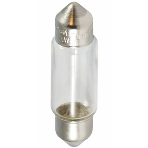 Lampada 12V 5W Siluro C5W SV8.5-8 10,5x38mm Art.00277