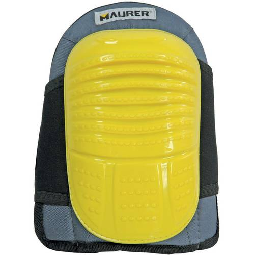 Knee Professional GEL 93055 Maurer