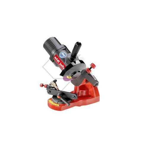 Electric Chain Saw Sharpener MIDI JOLLY R315466 Sabart
